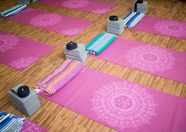 infinity-therapeutic-yoga-mats.jpg