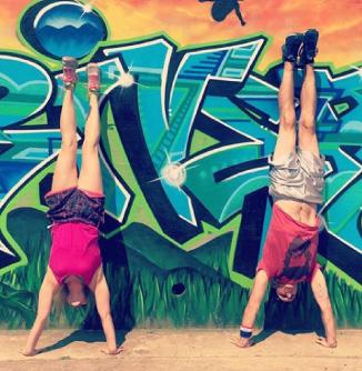 ryan-higgins-yoga.jpg