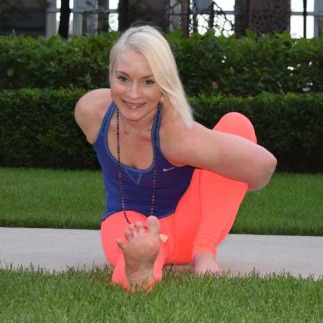 infinity-therapeutic-yoga-owner-kirsten-higgins-2.jpg