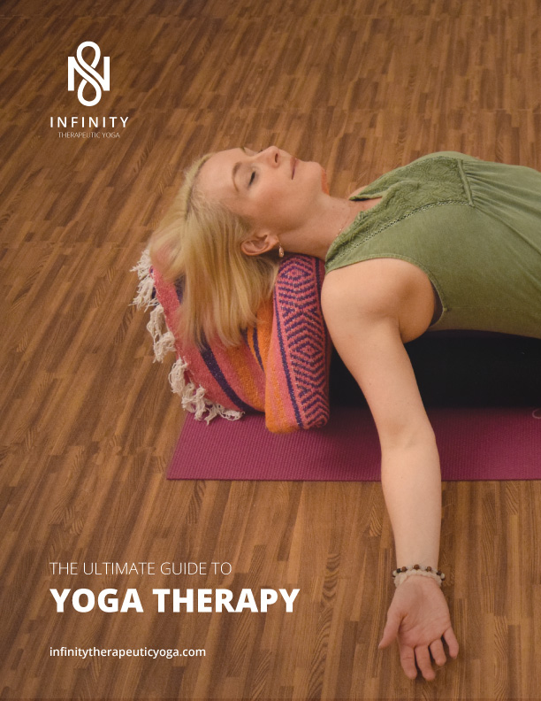 infinity-therapeutic-yoga-therapy-explained.jpg