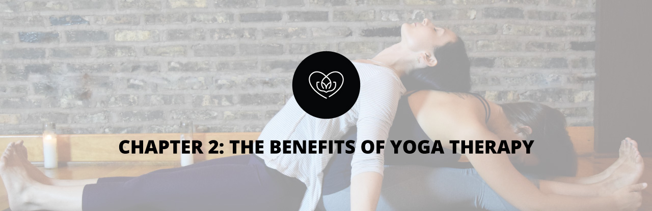 the-benefits-of-yoga-therapy.jpg