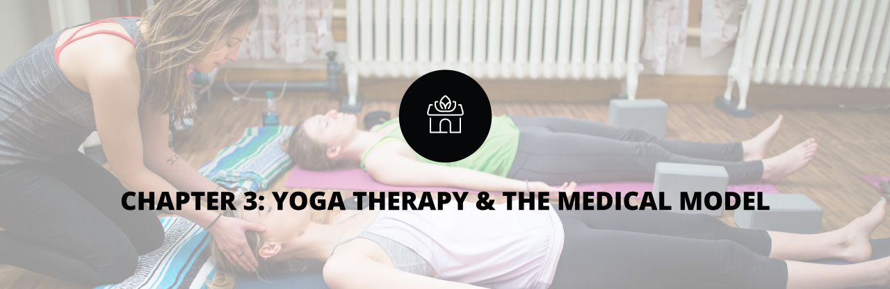 yoga-therapy-and-the-medical-model.jpg