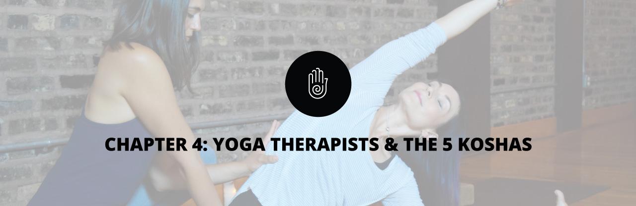 yoga-therapists-and-the-5-koshas.jpg