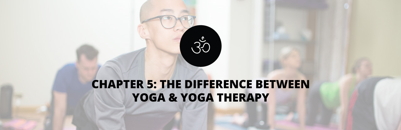 the-difference-between-yoga-and-yoga-therapy.jpg