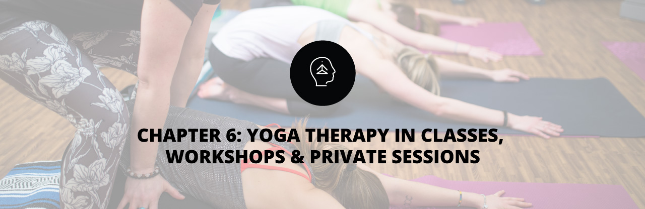 yoga-therapy-in-classes,-workshops-and-private-sessions.jpg