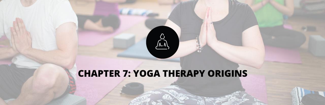 yoga-therapy-origins.jpg