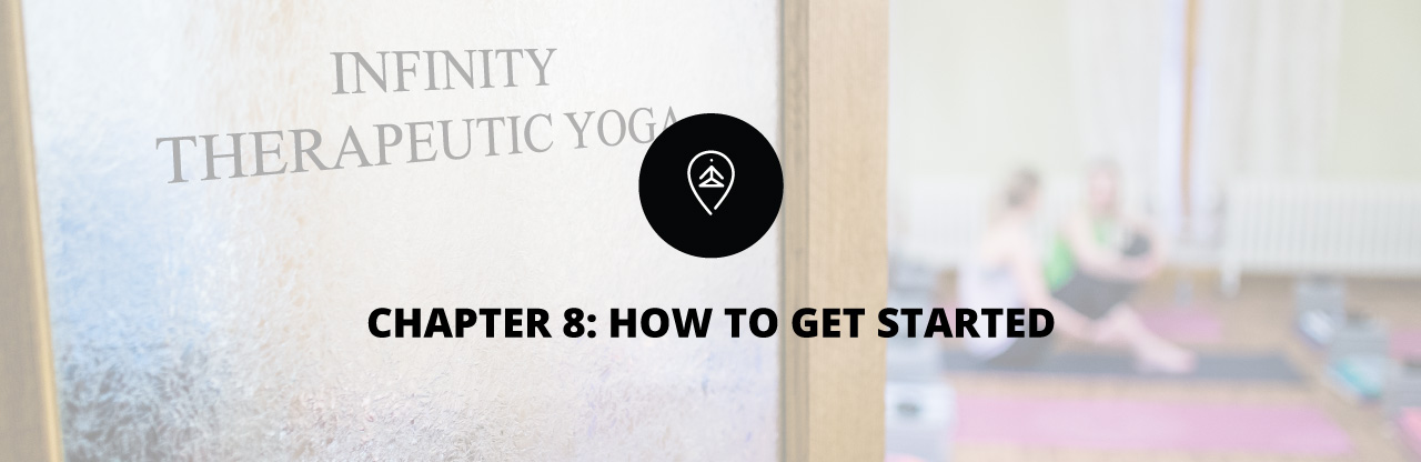 yoga-therapy-how-to-get-started.jpg