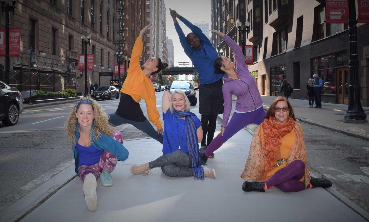 infnity-yoga-therapists-and-yoga-teachers.jpg