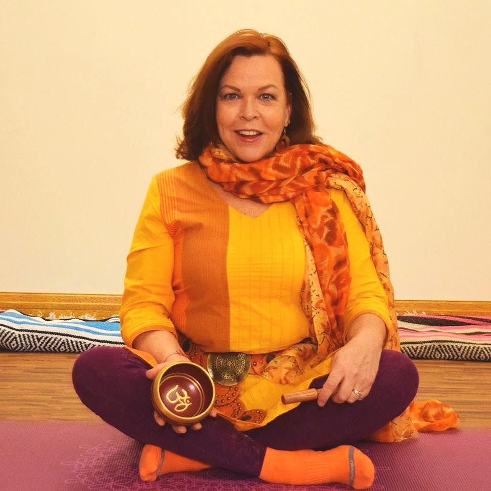 infinity+yoga+teacher+liz+mandeville+1.jpg
