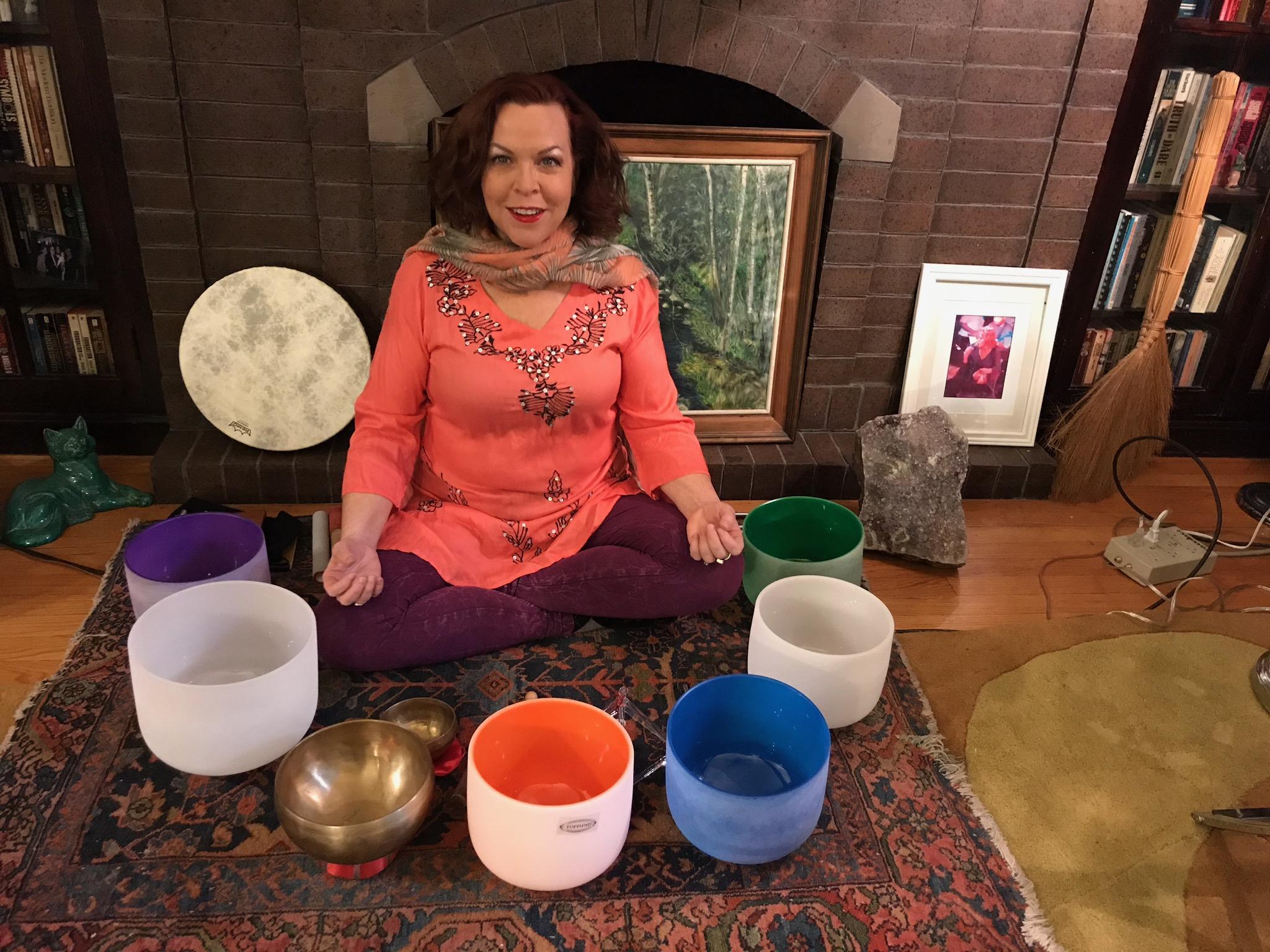 infinity-yoga-teacher-Liz-Mandeville-3.JPG