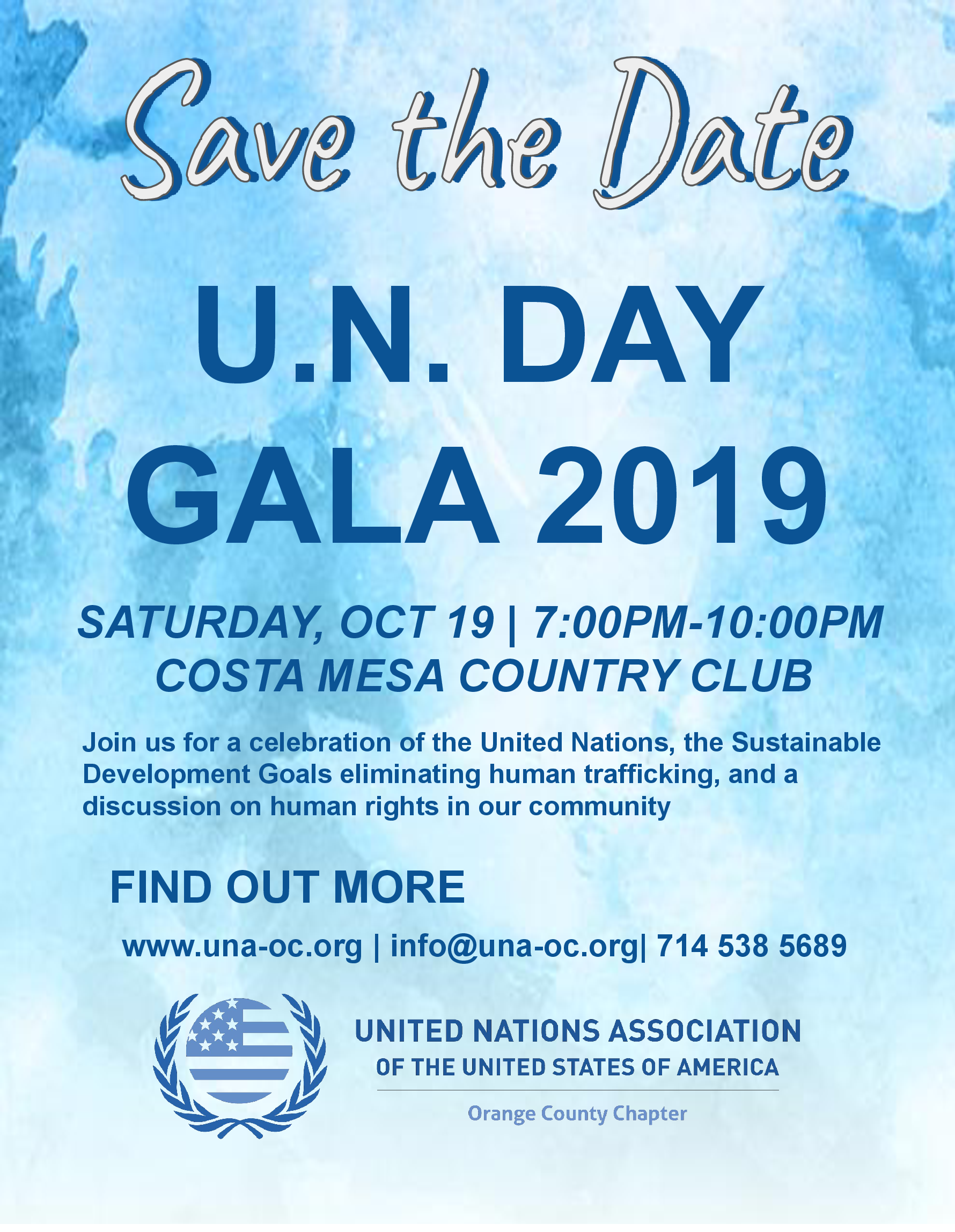 Save the Date Gala pic crop.png