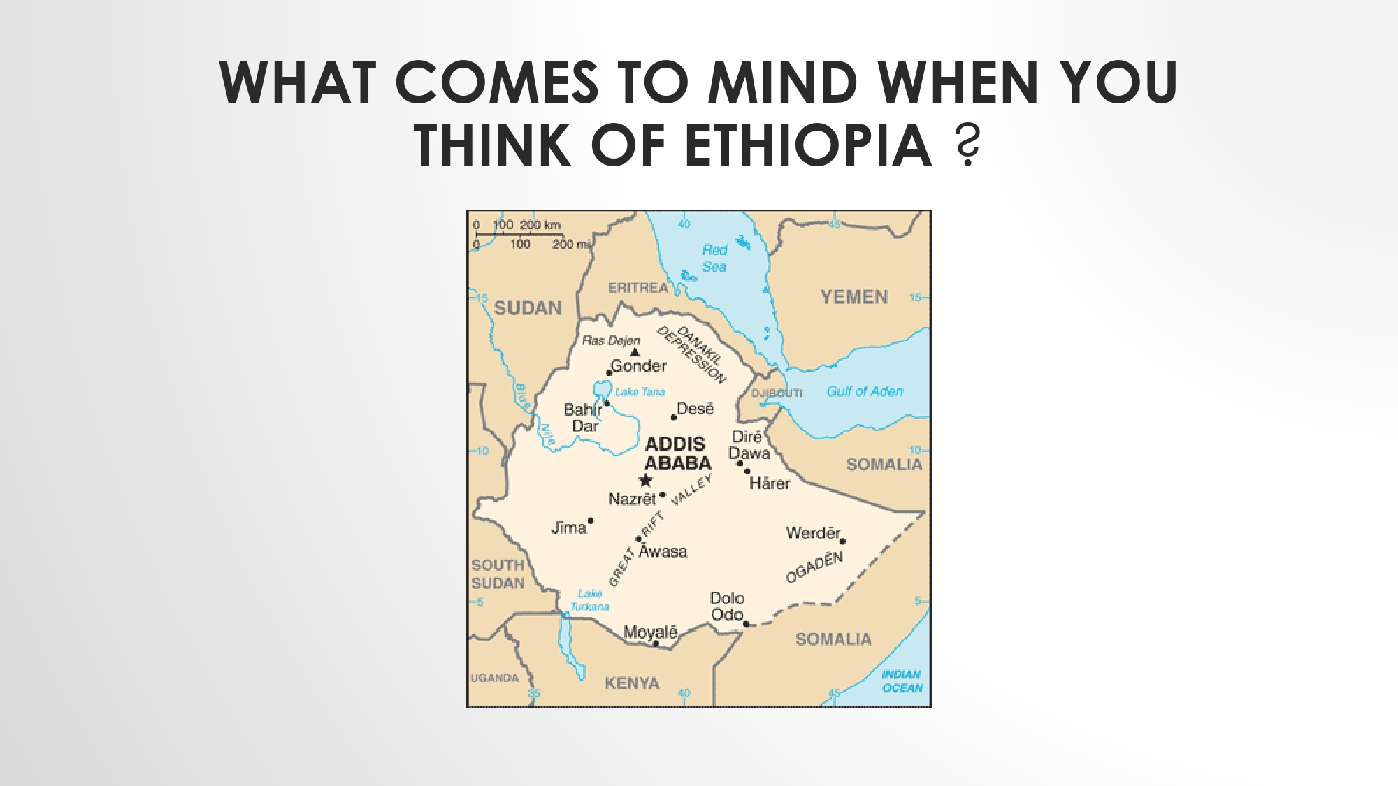 Ethiopia  (1)-3_pages-to-jpg-0001.jpg