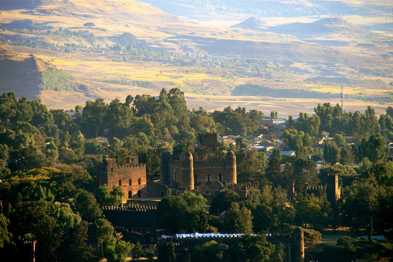 Gondar-Ethiopia image alone.jpg