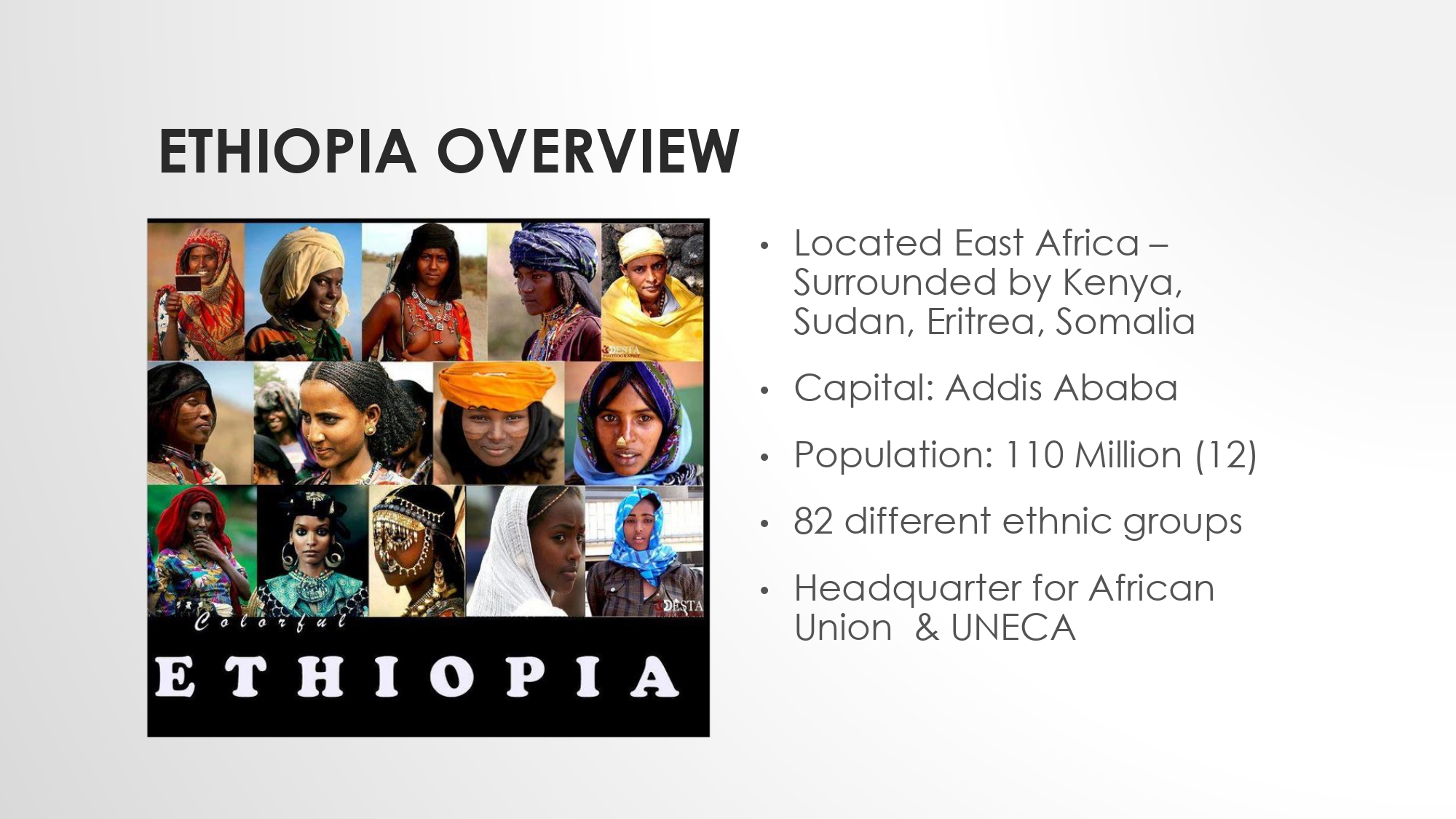 Ethiopia  (1)-4_page-0001.jpg