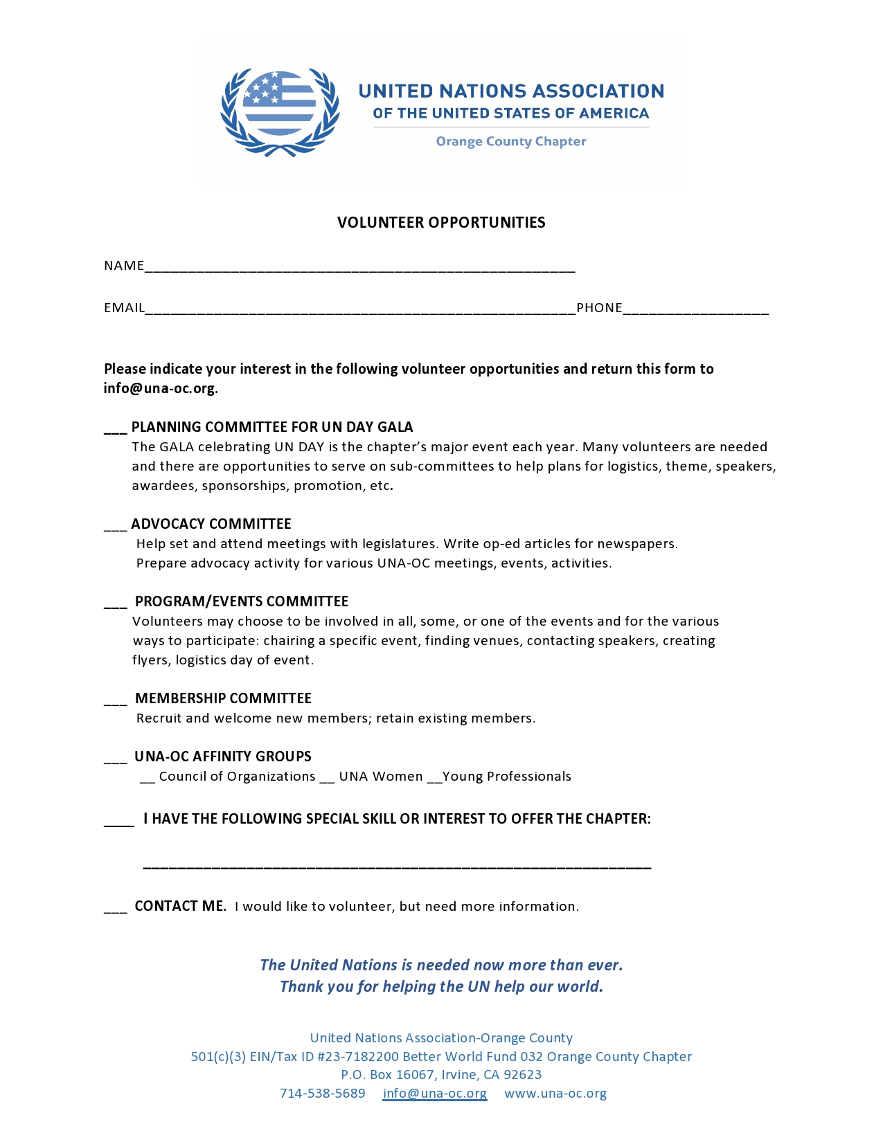 VOLUNTEER+OPPORTUNITIES+Affinity Groups-page0001.jpg