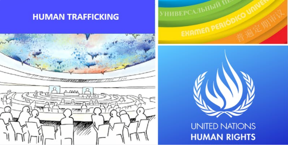 UPR pic.png