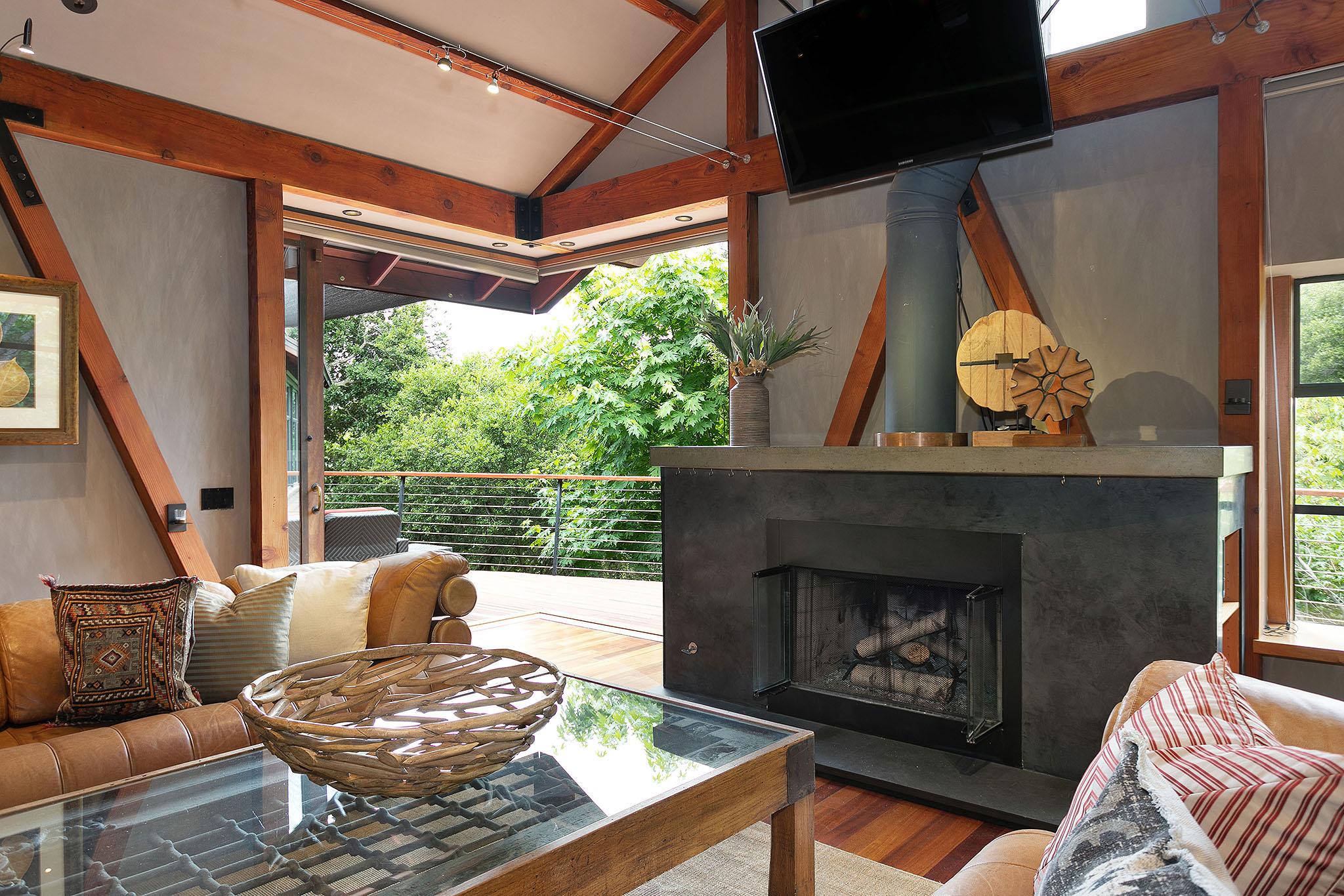 07 Liv fireplace.jpg