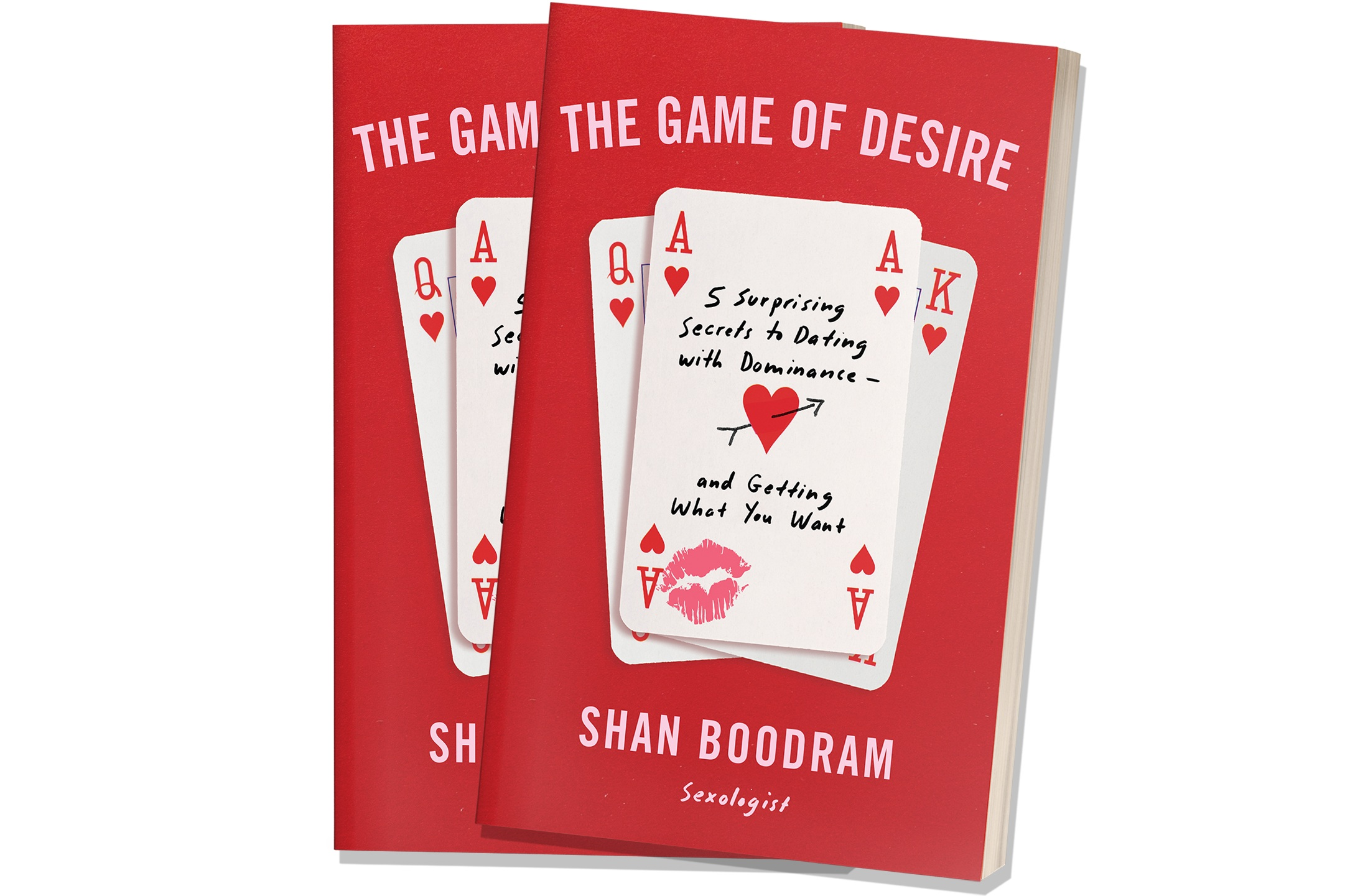 TAG TEAM - When you pre-order 2-4 copies of The Game of Desire you get:1) 10 minute mentoring Q&A phone call2) Access to the private podcast3) 2 Entries into the sweepstakes4) The official teaser + intro of #TGOD5) 20% off #TGOD Conversation-Starter Shirts