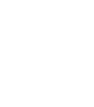 Upleft_shield_white-01.png