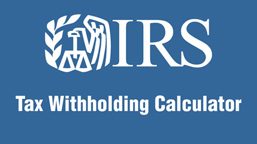 Tax-withholding-calculator-web-777x437.jpg