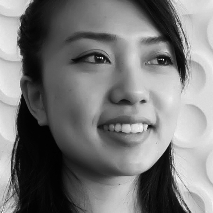 Cynthia Yue  Data Science