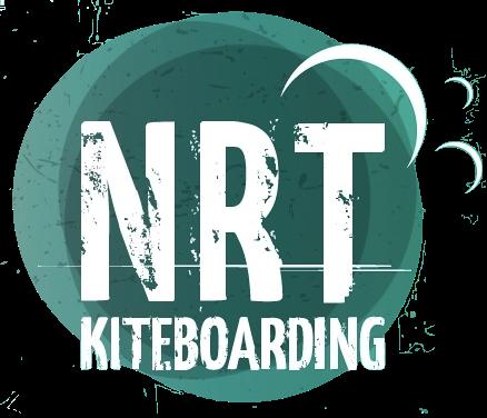 nrt-kiteboarding-logo-2.png