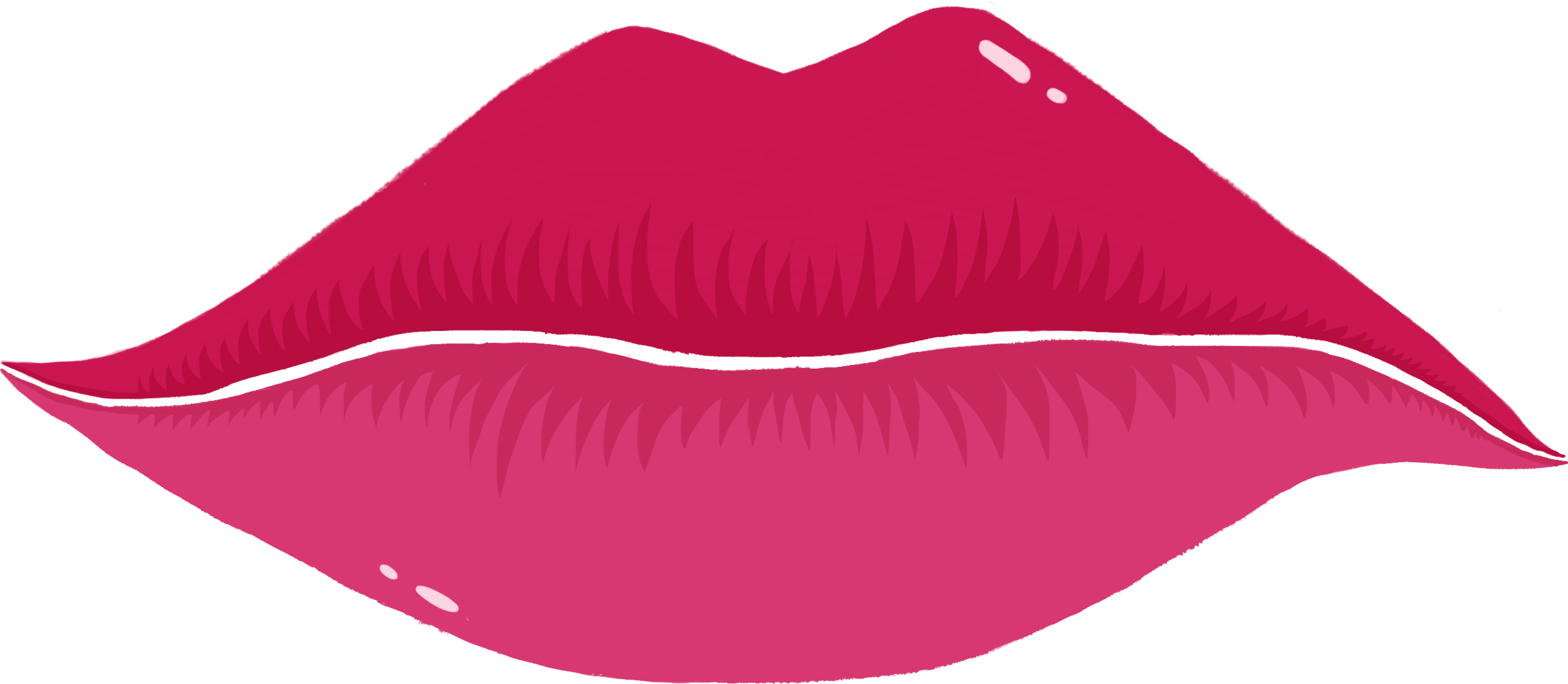 Lips_TransparentBG.png