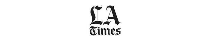 latimes1.jpg