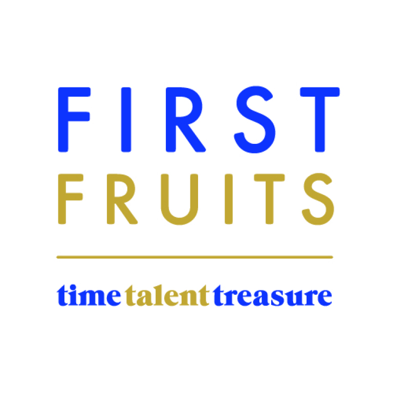 """Give Your First Fruits - I invite you to join me in giving your """"First Fruits"""", or your first hour's pay, to the weekly offertory. If you haven't already done so, please enroll in our electronic giving program, GiveCentral, online here. If you are already enrolled in GiveCentral, please consider increasing your offering as you are able. Your purposeful planned giving not only helps to stabilize our income but enables the growth of the ministries we can offer.If you'd like guidance on how to steward your gifts of treasure, learn more on our first-fruits page."""