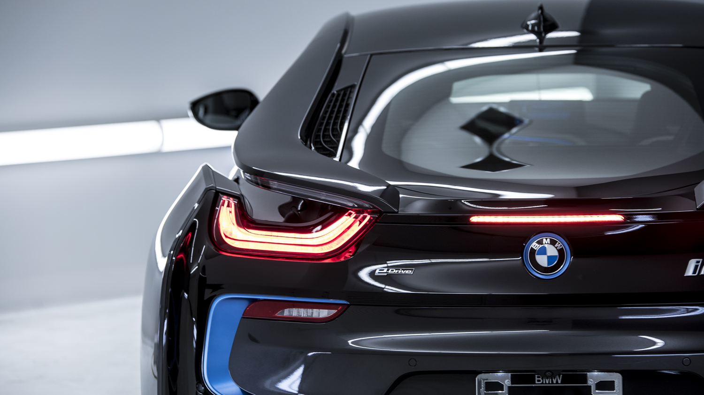 BMW-TurboCord_072017_15.jpg