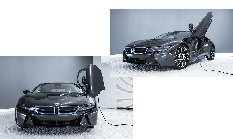 BMW-TurboCord_072017_13Cx.jpg
