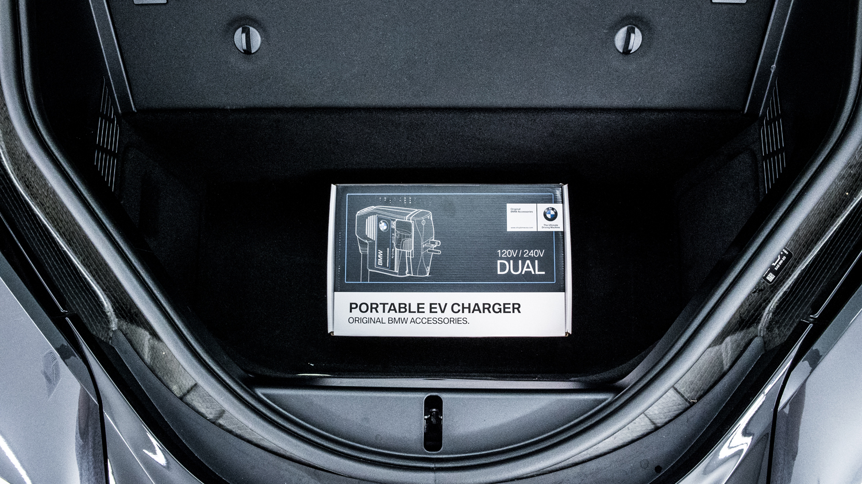 BMW-TurboCord_072017_17.jpg