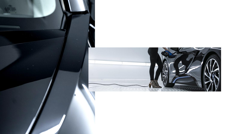 BMW-TurboCord_072017_13Bx.jpg