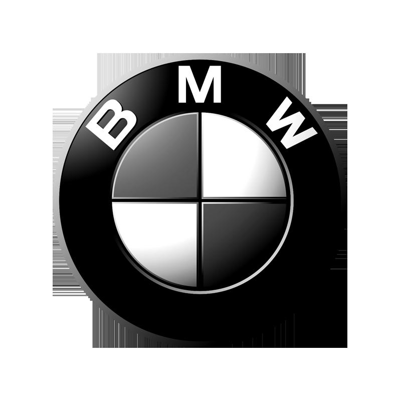 LXR_BMW_logo.png