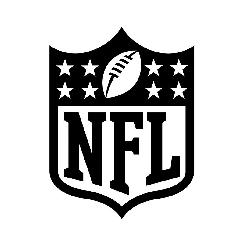 LXR_NFL_Logo.png