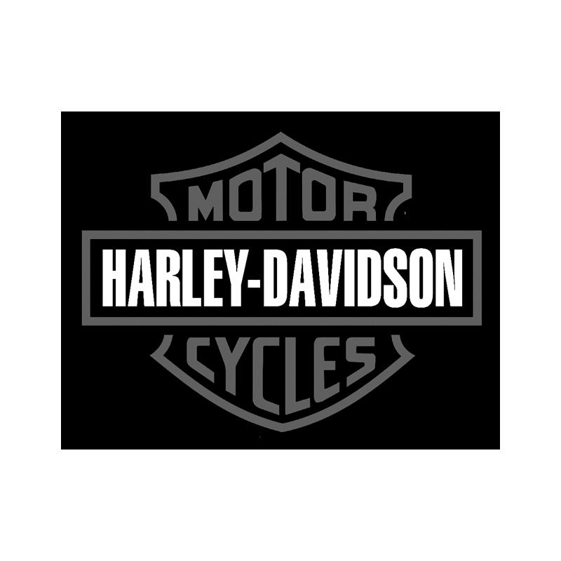 LXR_harleydavidson-logo.png