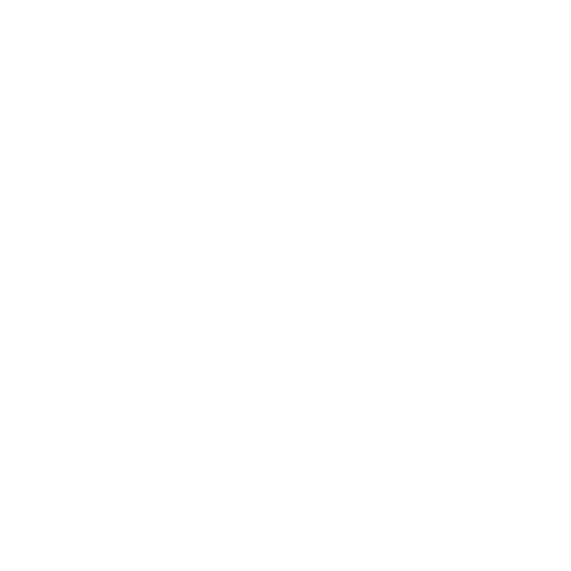 LXR_apple-logo w.png