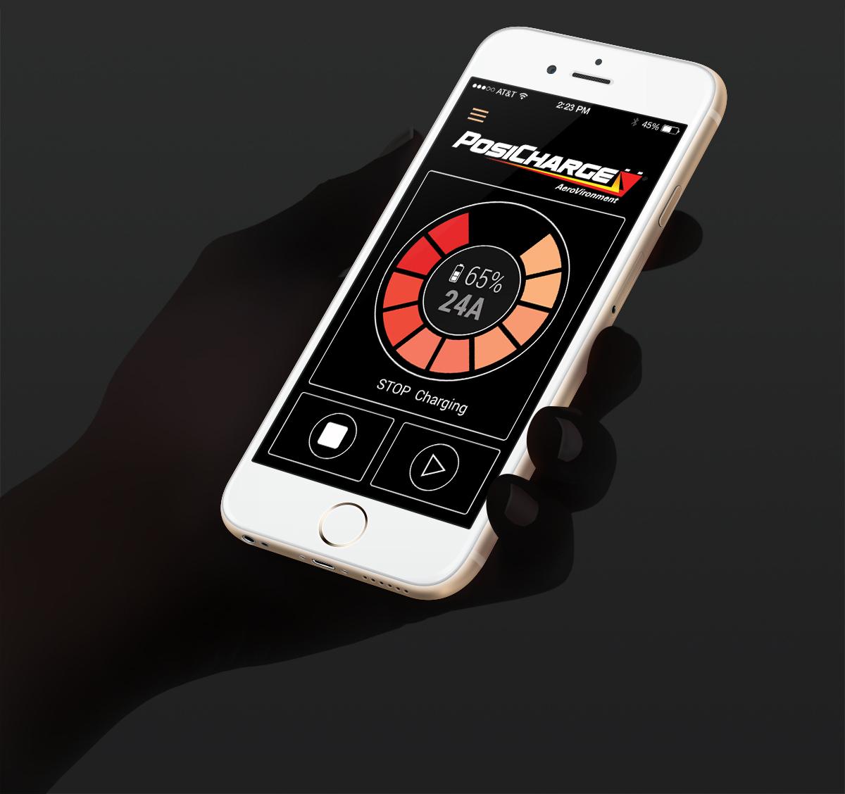ProCore-Mobile-app-user-interface-design4.jpg
