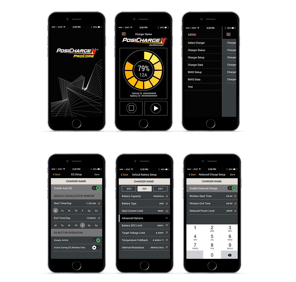 ProCore-Mobile-app-user-interface-design2.jpg