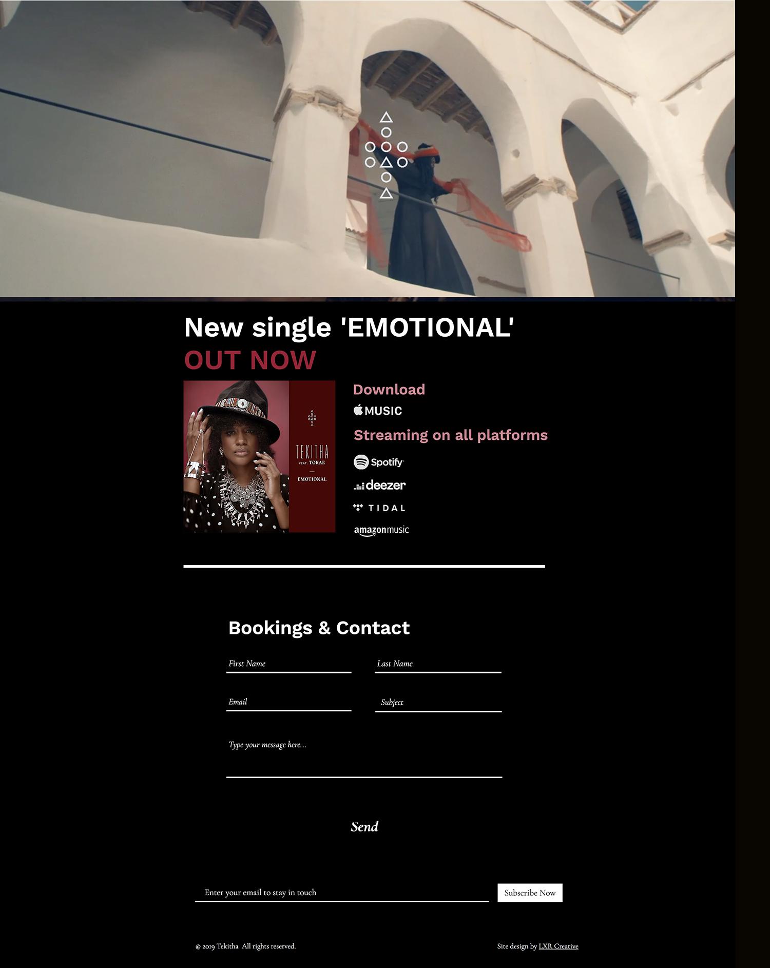 tekitha-websitedesign-studiolxr_2