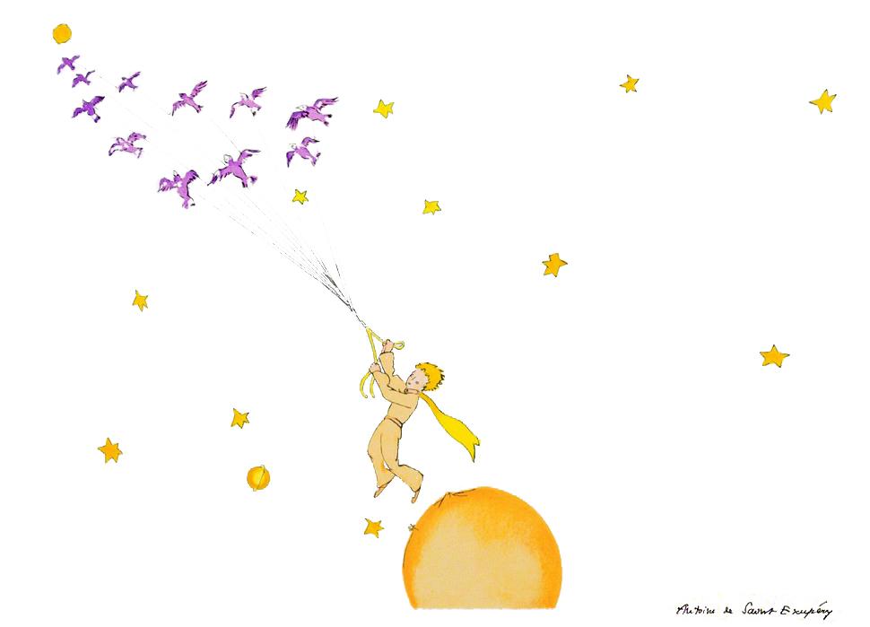 Books She Loves — The Little Prince.jpg