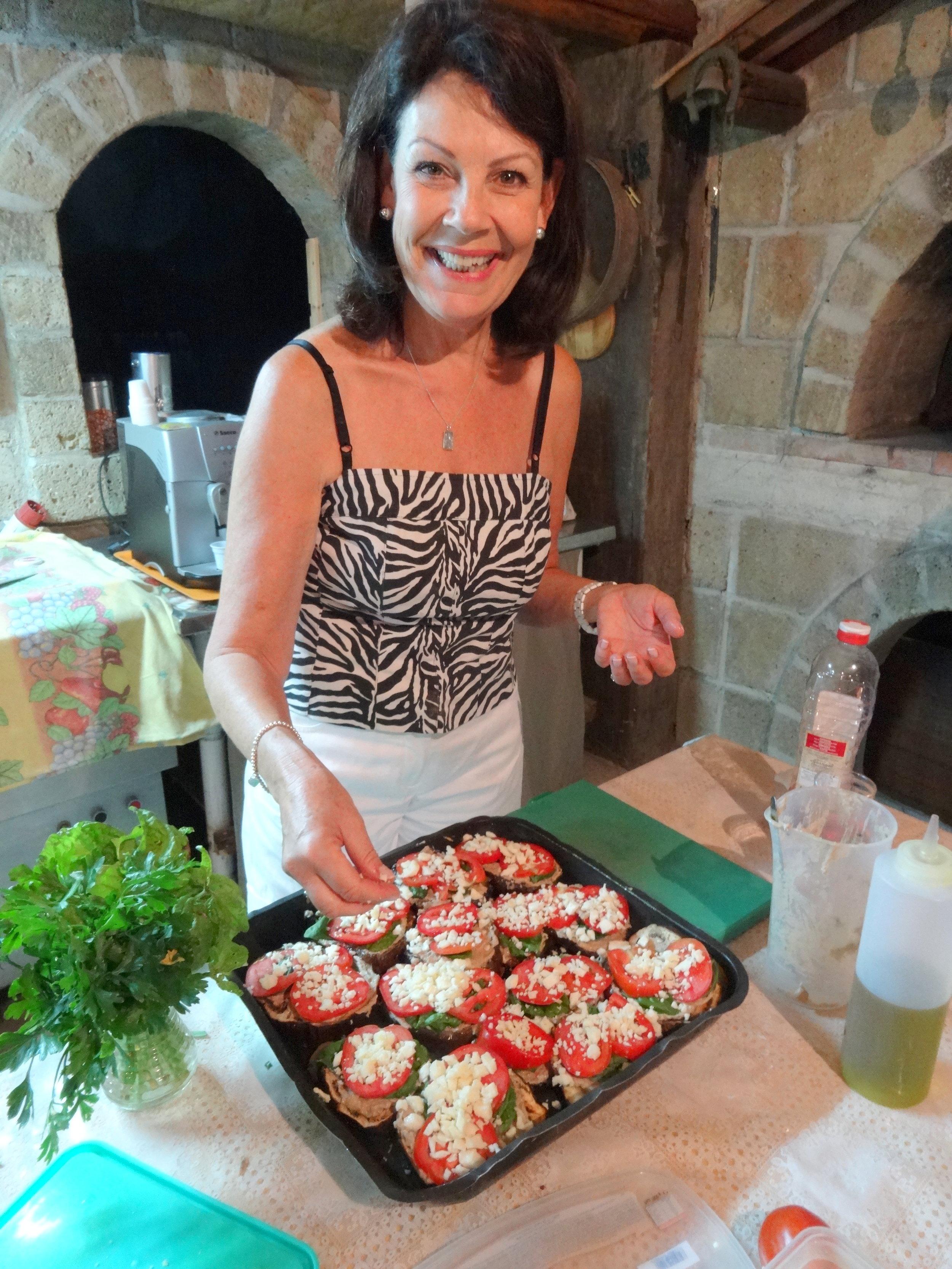 Karen-on-cooking-tour-Tropea.JPG