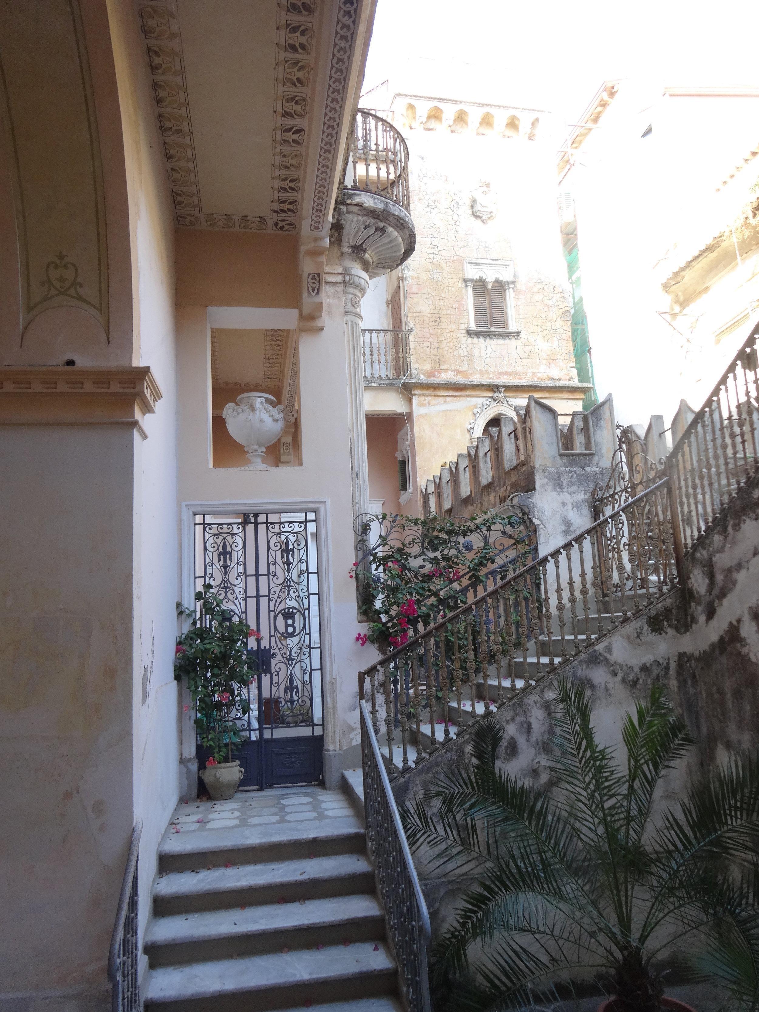 Tropea-apartment.jpg