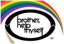 brother-help-thyself-250-v2.jpg