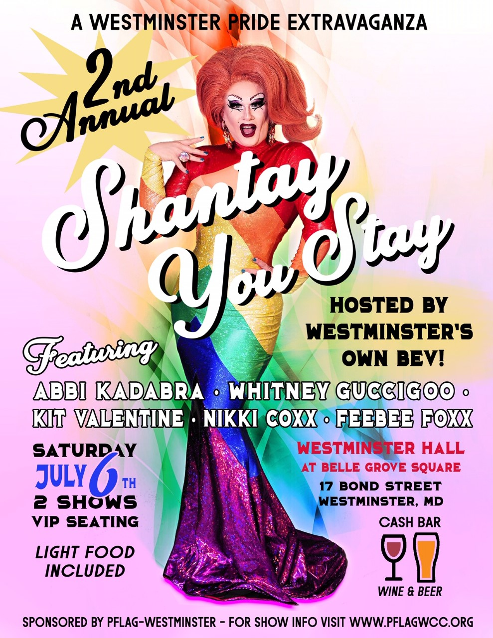 thumbnail_SHANTAY YOU STAY FLYER_FINAL FOR FACEBOOK.jpg