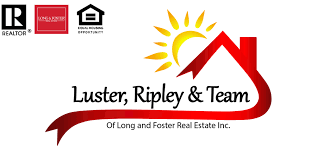 Luster, Ripley & Team of Long & Foster Real Estate -