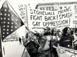 fight gay oppression 1970.jpg