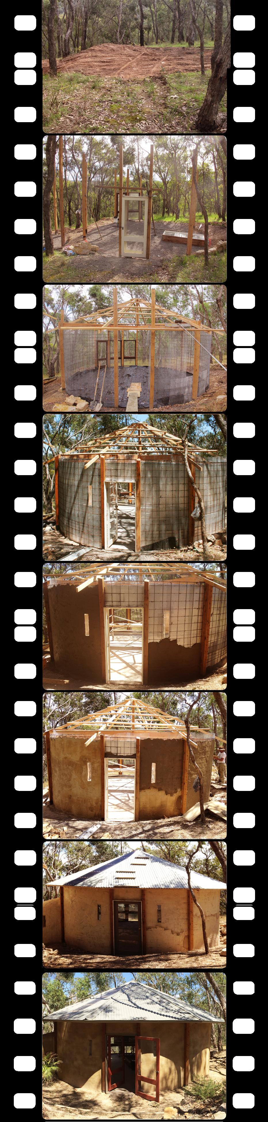 Filmstrip Studio Construction.jpg