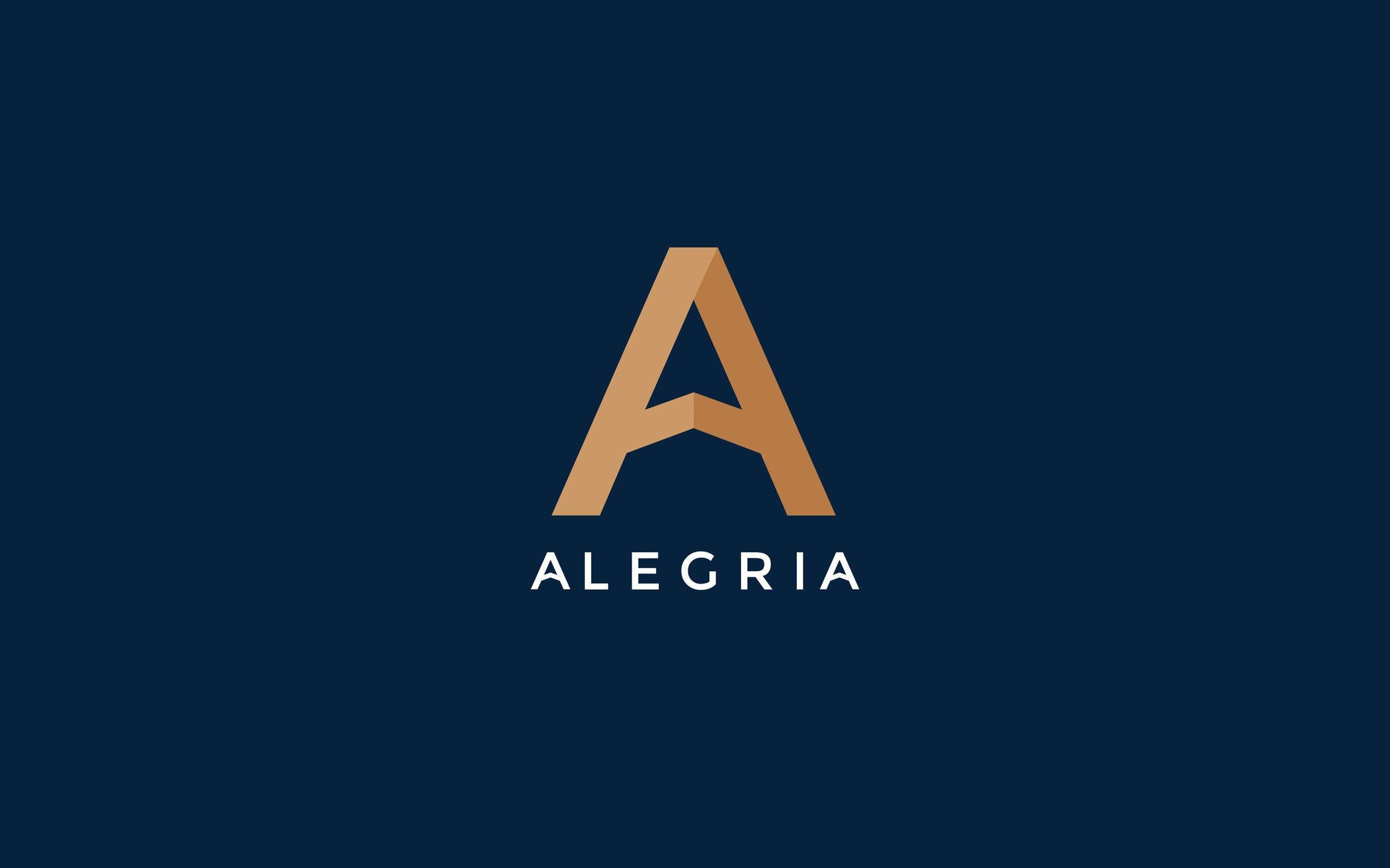 ALEGRIA_LOGO_DECK-04.jpg
