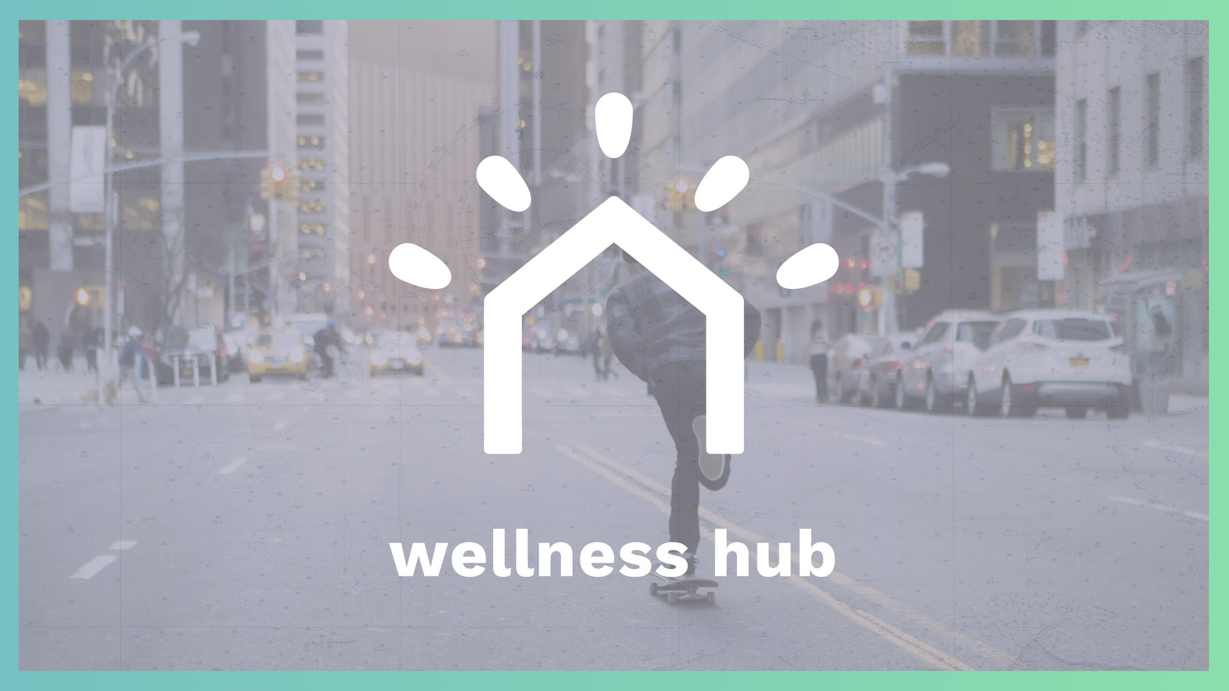 wellnesshub_mark.jpg